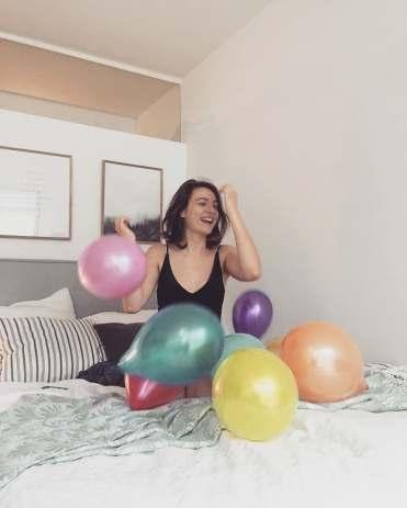 ballons