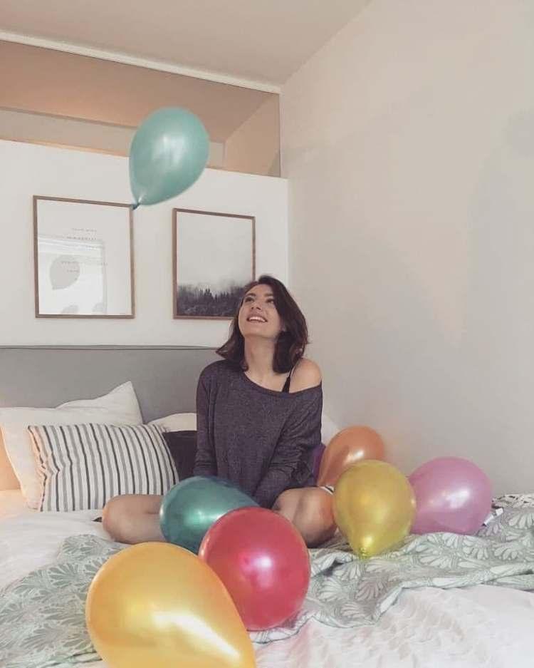 balloooon